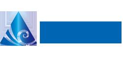 浙江艮威水利|艮威|浙江必威体育网站首页下载公司-浙江艮威必威体育网站首页下载有限公司